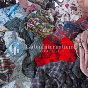 Flannelette Cleaning Rags